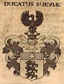 Wappenbuch Circulus Suevicus 02.jpg