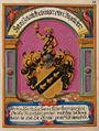 Wappenbuch Ungeldamt Regensburg 018r.jpg