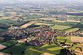 Warendorf, Hoetmar -- 2014 -- 8649.jpg
