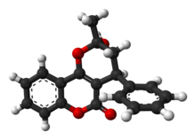 Warfarin-from-xtal-3D-balls.png