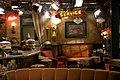 Warner Brothers VIP studio tour - Central Perk ().jpg