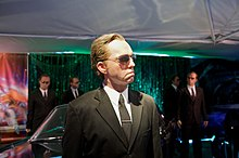 Warner Brothers VIP studio tour - Matrix mannequins (2862323128).jpg