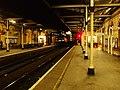 Warrington Station at night - geograph.org.uk - 2108751.jpg