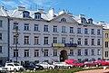 Warszawa, Pałac Bazylianów - fotopolska.eu (340451).jpg