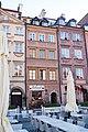Warszawa, Rynek Starego Miasta 16 20170518 001.jpg