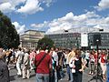 Warszawath4.jpg