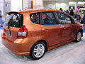 Washauto06 honda fit.jpg