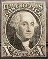 Washington 1847 Issue-10c.jpg