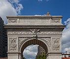 Washington Square Arch, New York.jpg