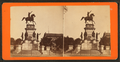 Washington monument and State Capitol, from Robert N. Dennis collection of stereoscopic views.png