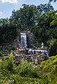 Wasserfall Grugapark 2013 01.jpg