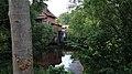 Wassermühle Aschau Beedenbostel 0641.jpg