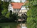 Wassermühle bei Schloss Brake.jpg