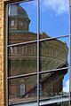 Wasserturm Ravensberg (06) (28300716523).jpg