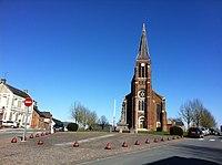 Wassigny church.jpg