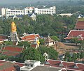 Wat Yai and provincial hall Phitsanulok.jpg