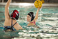 Water Polo in Monmouth College.jpg