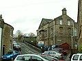 Water Street Community Primary School - geograph.org.uk - 1283002.jpg