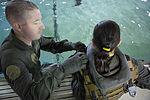 Water Survival Training Exercise 141208-M-OB177-078.jpg