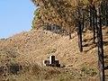 Water tap in Katuka.jpg