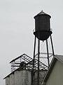 Water tower Bellevue Blvd Memphis TN.jpg