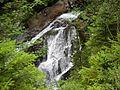 Waterfall - panoramio (17).jpg