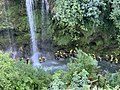 Waterfall Marmore in 2020.05.jpg