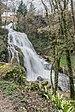 Waterfall in Muret-le-Chateau 19.jpg