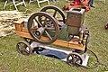 Waterloo engine.jpg