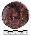 Wax cast of a Bristol Templar Seal.jpg