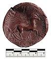 Wax cast of a Bristol Templar Seal.jpg