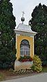 Wayside shrine 2, Burgstall.jpg