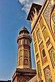 Wazir Khan Mosque (0165).jpg