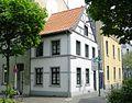 Weberhaus Krefeld.jpg
