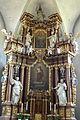 Wehr(Eifel) St.Potentinus269.JPG