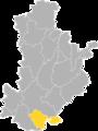 Weißenbrunn im Landkreis Kronach.png