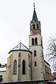 Weißenburg, St. Willibald-001.jpg