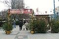Weihnachtsmarkt Frankfurt O 1.JPG