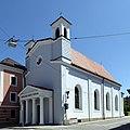 Weilheim, Dreifaltigkeitskirche, 1.jpeg