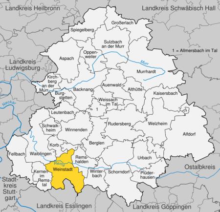 Weinstadt im Rems-Murr-Kreis.png