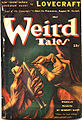 Weird Tales May 1941.jpg
