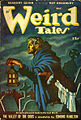 Weird Tales May 1946.jpg