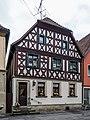 Weismain-house-270205.jpg