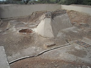WellAndBathingPlatforms-Harappa.jpg
