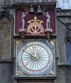 Wells cathedral north clock (cropped).jpg