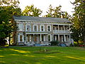 Wellsville YorkCo PA mansion.JPG
