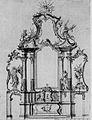 Welschensteinach Altar Entwurf.jpg