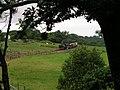 Welsh Highland Railway - geograph.org.uk - 867065.jpg
