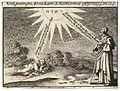 Wenceslas Hollar - Abraham's dream (State 2).jpg