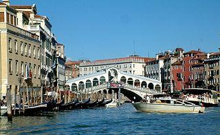 Fotos de Italia 2. Fuente Wikipedia